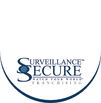 Surveillance Secure Franchise